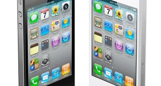 Comment jailbreaker un iphone 4 ?