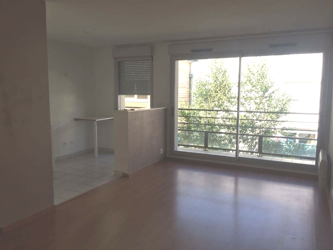 Location appartement reims quels sont nos crit res - Location appartement meuble reims ...