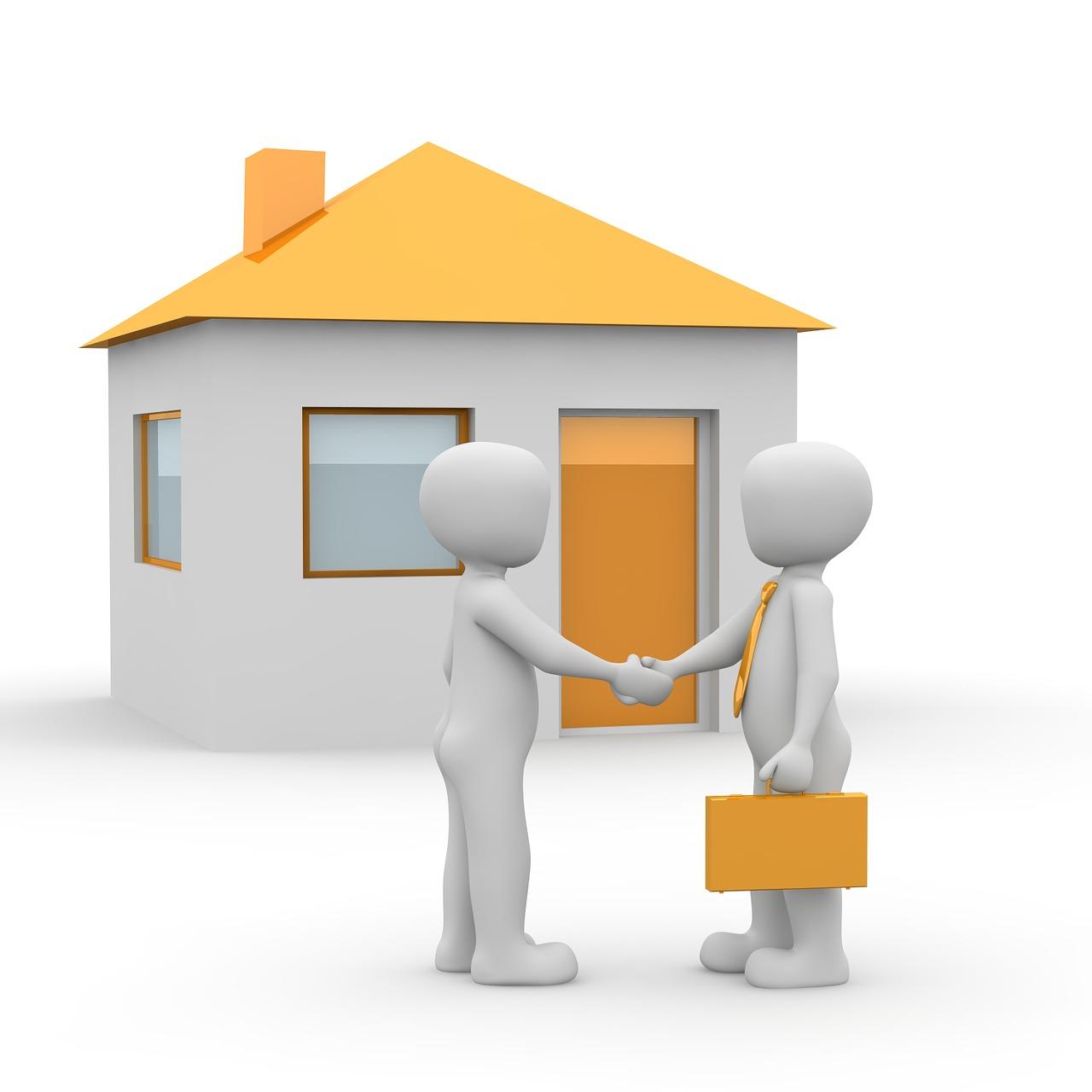 Combien est estimée votre maison?