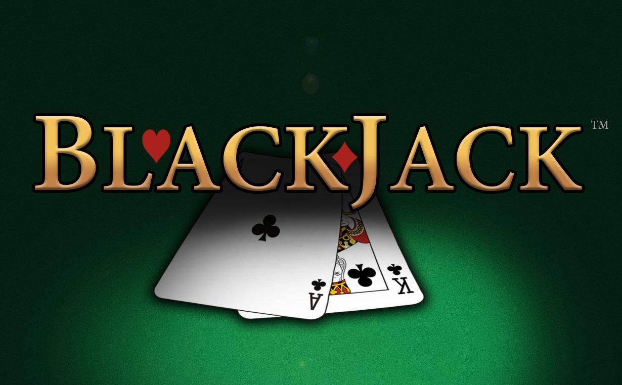 Blackjack : comment avoir une stratégie de jeu
