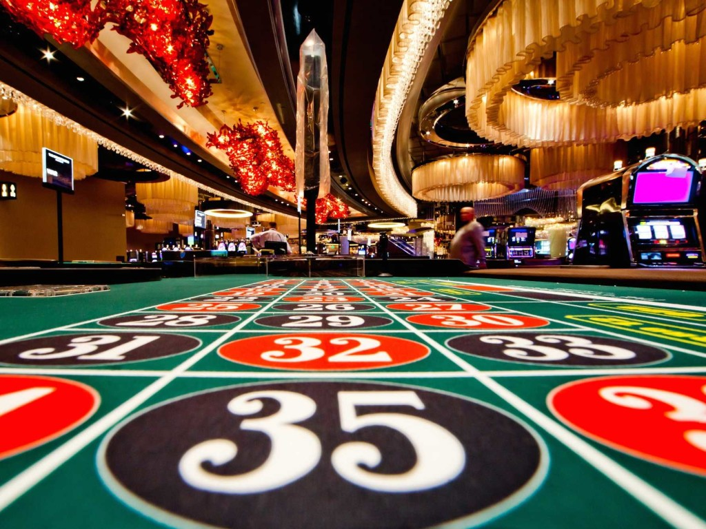 Casino virtuel sur internet free casino games with chat