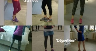 Comment grossir des cuisse ?