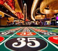 Casino en ligne : développer une stratégie