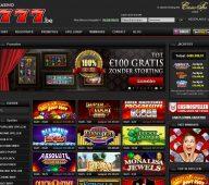 Casino en ligne : jouer sur internet pour s'amuser encore plus