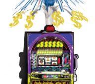 Machine a sous : des jeux gratuits pour tous