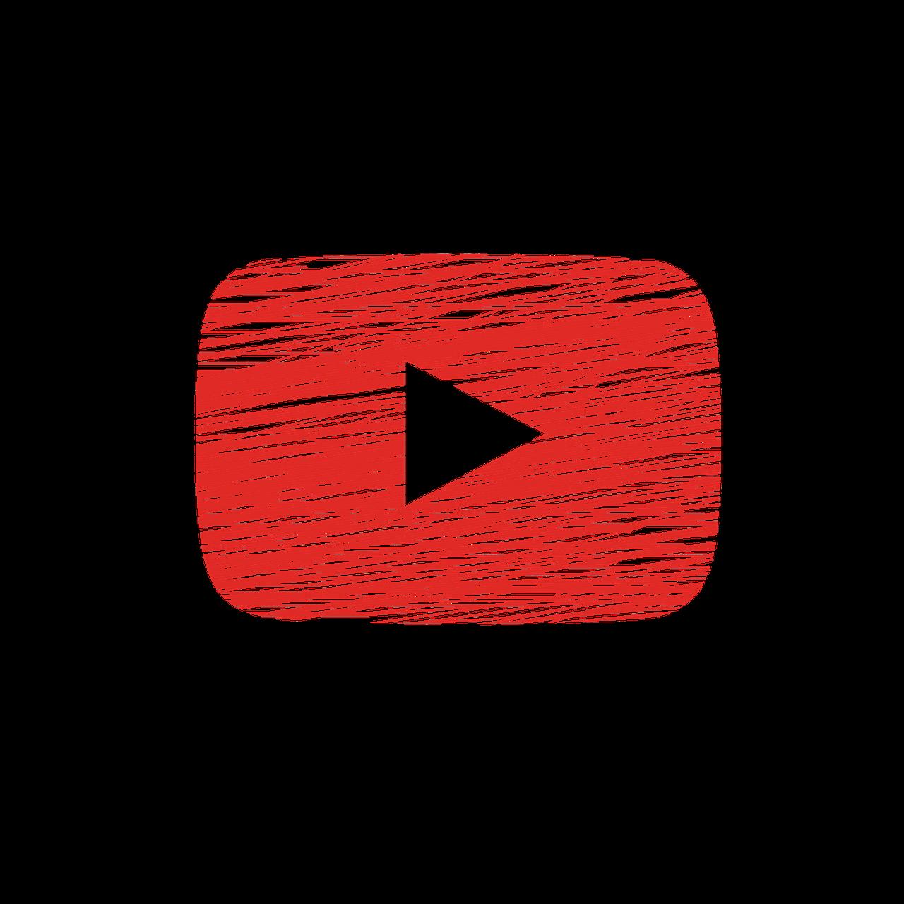 faire de la pub pour sa chaine youtube