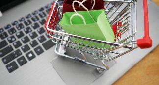 Sur quel site commander ses courses et avoir une livraison a domicile ?